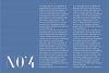 Fiore Typeface example image 4