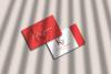 Phillips Muler // Elegant Font Duo example image 6