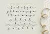 Sibertha - Font Duo - example image 13
