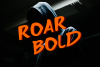 Roar Bold example image 1
