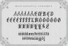 Avertastevia example image 7