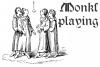 Psalter Gotisch example image 3