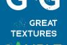 GEO BIN Grunge example image 2