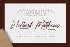 Bromrose Sands Signature example image 8