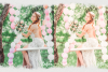 Wedding presets lightroom mobile pc professional pack example image 5