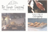 Baked Goods - A Handwritten Signature Font example image 2
