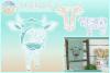 Cow Mandala Zentangle Mini Bundle Svg Dxf Eps Png Pdf Files example image 1