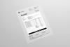 Invoice example image 3