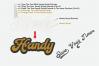 Handy Script example image 7