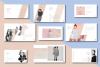 Shoko Minimal Presentation example image 5