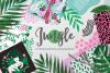 Jungle Kit example image 1