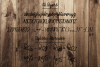 Ozora Script example image 5