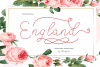 England example image 1