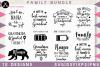 SVG Bundle   MG1 example image 10