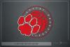 Ladycat, Basketball, Team, Sport, Design, PRINT, CUT, DESIGN example image 5