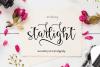 starlight example image 7