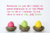 Easter example image 3