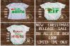 Christmas Bundle Sale example image 1