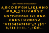 Kara Typeface example image 2