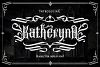 Katheryna example image 1