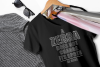 Zebra BBoard - Decorative Font example image 5