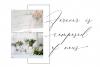 Boheme Floral example image 6