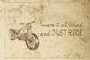 Kazasttan Font example image 3