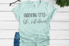 Parenting Style SVG, DXF, AI, EPS, PNG, JPEG example image 2