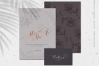 Just Married - Font Collection example image 10