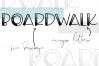 Boardwalk - A Fun Handwritten Font example image 7