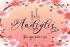 Andeglei example image 8