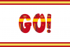 Spain Font example image 6