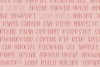 Azusa Sans Font Trio example image 9