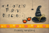 Ghost Fun Font Collection example image 4