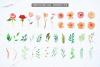 Crystal Vibes - SVG & Regular example image 11