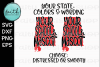 Alabama - School Spirit example image 1