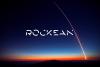 Rockean font example image 1