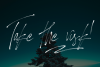 Loving Celine Signature SVG Font Trio - Modern Brush Fonts example image 10