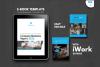 20 eBook Bundles v2.0 Template Editable Using iWork Keynote example image 11