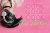 Hello Cutie Pie Font Collection example image 8