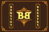 Barong Font and Bonus example image 3