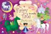 The FairyTale Bundle example image 1