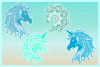 The Very Therapeutic Mandala SVG Bundle example image 4