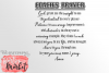 Coach's Prayer SVG DXF EPS PNG 1 example image 2
