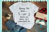 Snarky sarcasm bundle png dxf pdf eps svg 22 designs example image 19