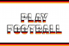 Germany Font example image 7