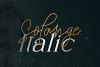 Solange and Nathalia example image 7