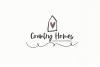 Farmhouse Doodles - Dingbat Font example image 7