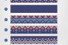 1000 Knitting Patterns Generator example image 12
