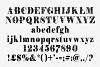 Storyteller font example image 3